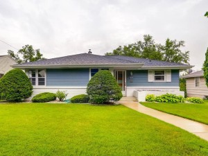 6057 James Avenue S Minneapolis, Mn 55419