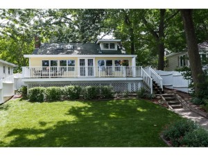 3090 Fairview Road Sw Prior Lake, Mn 55372