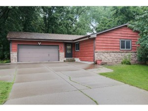 13470 Wellington Court Champlin, Mn 55316