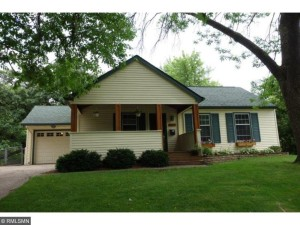 1617 Hampshire Avenue S Saint Louis Park, Mn 55426