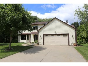 6420 White Dove Drive Chanhassen, Mn 55331
