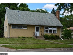 1711 Idaho Avenue E Saint Paul, Mn 55106