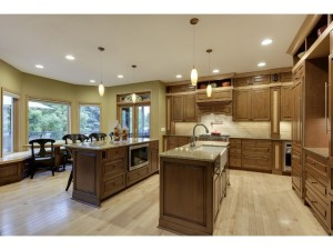9236 Tewsbury Gate Maple Grove, Mn 55311