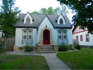 3318 Colfax Avenue N Minneapolis, Mn 55412