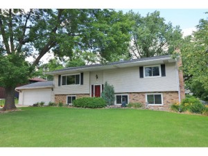 453 Mainzer Street West Saint Paul, Mn 55118