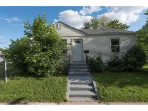 3958 Dupont Avenue N Minneapolis, Mn 55412