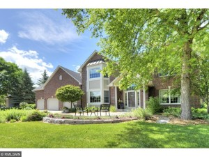 1106 Scarborough Lane Woodbury, Mn 55125