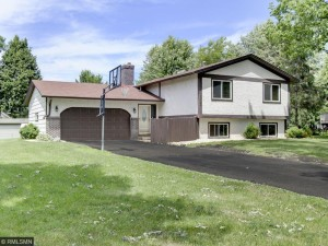 2920 80th Circle N Brooklyn Park, Mn 55444