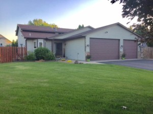 9786 Hames Court S Cottage Grove, Mn 55016