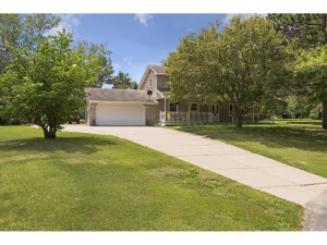 1842 162nd Avenue Ne Ham Lake, Mn 55304