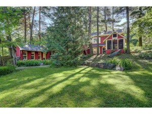 5909 Ridgewood Road Mound, Mn 55364