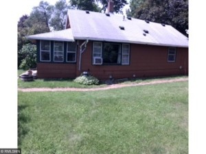315 Hurley Street E West Saint Paul, Mn 55118