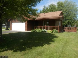 8971 Quinwood Lane N Maple Grove, Mn 55369