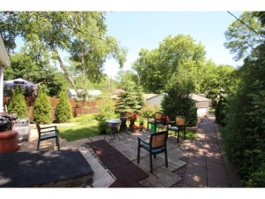 3346 Thomas Avenue N Minneapolis, Mn 55412
