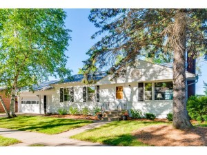 1585 Wheelock Ridge Road Saint Paul, Mn 55130