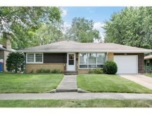 421 18th Avenue N South Saint Paul, Mn 55075