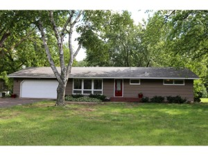 10101 Crestridge Drive Minnetonka, Mn 55305