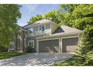 8912 Tewsbury Gate Maple Grove, Mn 55311