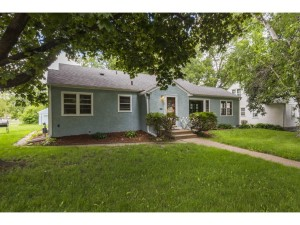 1145 Kruse Street West Saint Paul, Mn 55118