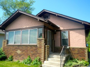 3411 James Avenue N Minneapolis, Mn 55412