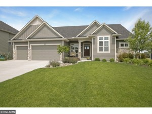 17171 Hollyhock Court Lakeville, Mn 55044