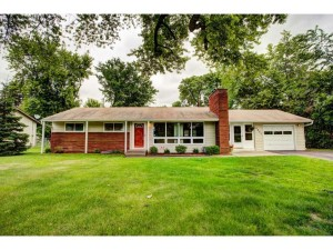 3896 White Bear Avenue N White Bear Lake, Mn 55110