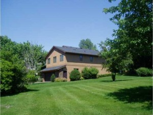 1716 Trail Road Mendota Heights, Mn 55118