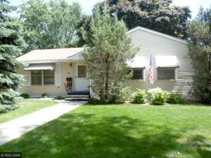 1192 Macarthur Avenue West Saint Paul, Mn 55118