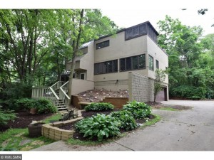 401 River Lane Anoka, Mn 55303