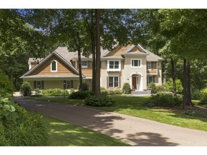18323 Bearpath Trail Eden Prairie, Mn 55347