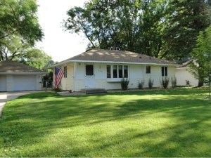 6954 90th Street S Cottage Grove, Mn 55016