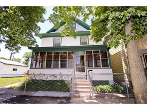 433 Smith Avenue N Saint Paul, Mn 55102