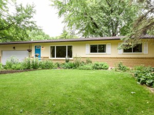 13309 York Avenue S Burnsville, Mn 55337