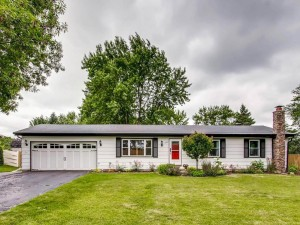 15008 Cherry Lane Burnsville, Mn 55306