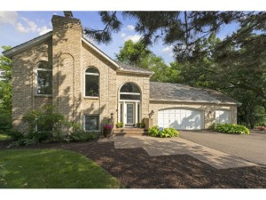 5318 Paola Circle Bloomington, Mn 55437