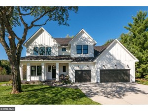 6808 Limerick Lane Edina, Mn 55439
