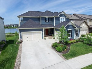 15941 Elmwood Way Apple Valley, Mn 55124