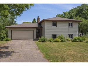 5206 Red Oak Drive Mounds View, Mn 55112