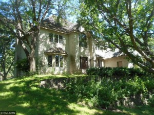 4 Robb Farm Road North Oaks, Mn 55127