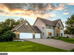 18097 Jamaica Path Lakeville, Mn 55044