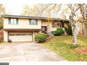 7365 Paul Road Woodbury, Mn 55125