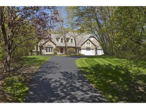 50 Clay Cliffe Drive Tonka Bay, Mn 55331