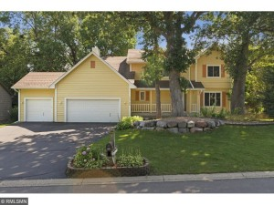 13160 Garnet Avenue Apple Valley, Mn 55124
