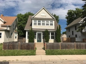 902 Penn Avenue N Minneapolis, Mn 55411