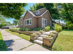 6101 Upton Avenue S Minneapolis, Mn 55410
