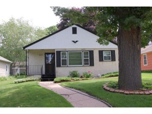 3253 Buchanan Street Ne Minneapolis, Mn 55418