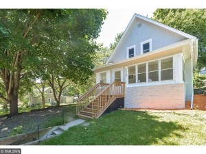 3000 Buchanan Street Ne Minneapolis, Mn 55418