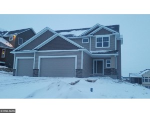 8412 199th Court W Lakeville, Mn 55044