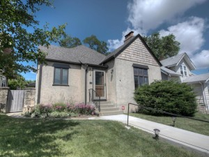 3940 Longfellow Avenue Minneapolis, Mn 55407