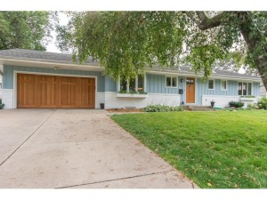 4805 School Road Edina, Mn 55424